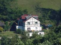 Appartement de vacances 1643047 pour 3 adultes + 1 enfant , Waldbreitbach