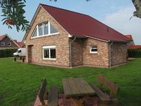 Ferienhaus 1643073 für 17 Personen in Westerholt