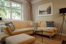 Appartement de vacances 1643084 pour 4 personnes , Berlin-Charlottenburg-Wilmersdorf