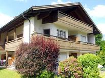 Studio 1643118 for 2 persons in Oberammergau