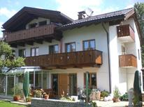 Holiday apartment 1643124 for 5 persons in Garmisch-Partenkirchen
