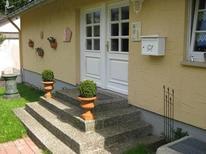 Ferienwohnung 1643160 für 3 Personen in Schönwald im Schwarzwald
