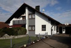 Ferienwohnung 1643176 für 4 Personen in Kammeltal