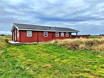 Holiday home 1643179 for 6 persons in Hirtshals