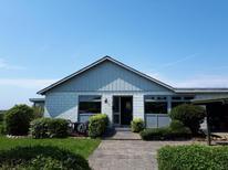 Casa de vacaciones 1643181 para 4 personas en Dunkär