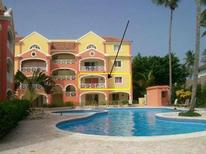 Holiday apartment 1643185 for 5 persons in El Cortecito