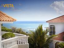 Holiday home 1643186 for 15 persons in Puerto Plata