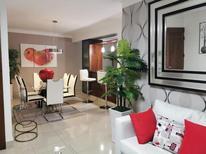 Apartamento 1643189 para 4 personas en Santiago de los Caballeros
