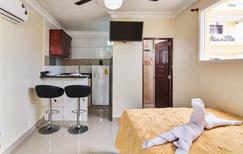 Ferienwohnung 1643190 für 2 Personen in Santo Domingo Este