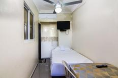 Holiday apartment 1643197 for 1 person in Santo Domingo Este