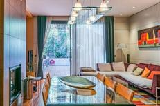 Holiday home 1643203 for 14 persons in Barcelona-Sant Andreu