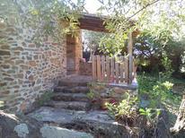 Vakantiehuis 1643209 voor 2 personen in La Borrega