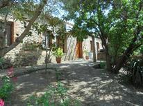 Casa de vacaciones 1643210 para 7 personas en La Borrega