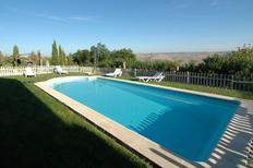 Holiday home 1643214 for 7 persons in Santaella