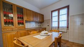 Ferienhaus 1643224 für 5 Personen in Marciana Marina
