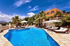 Casa de vacaciones 1643226 para 15 personas en Alcúdia, Illes Balears