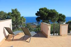 Holiday home 1643234 for 8 persons in Cala Pi