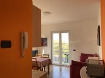Holiday apartment 1643244 for 2 adults + 2 children in Malcesine