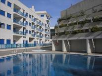 Holiday apartment 1643256 for 4 persons in Alicante