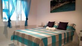 Ferienwohnung 1643257 für 8 Personen in Alicante