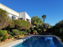 Holiday home 1643258 for 8 persons in Altea