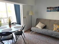Appartement de vacances 1643317 pour 4 personnes , Dénia