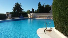 Villa 1643351 per 4 persone in Teulada