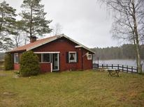 Ferienhaus 1643382 für 4 Personen in Alingsås