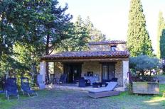 Holiday home 1643445 for 4 persons in Bédarrides