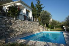 Holiday home 1643455 for 7 persons in Toscolano-Maderno