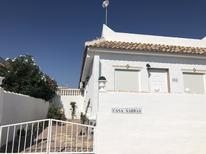 Holiday home 1643477 for 4 adults + 2 children in Urb. Camposol