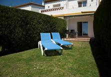 Villa 1643553 per 4 persone in Torroella de Montgri