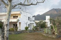 Mieszkanie wakacyjne 1643554 dla 2 osoby w El Mas Boscà