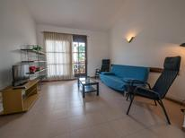 Holiday apartment 1643564 for 6 persons in l'Escala
