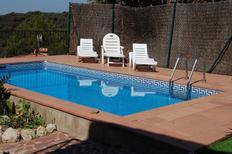 Holiday home 1643575 for 10 persons in Lloret de Mar