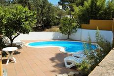 Holiday home 1643577 for 8 persons in Lloret de Mar