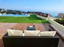 Maison de vacances 1643584 pour 7 personnes , Lloret de Mar