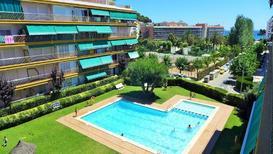 Apartamento 1643585 para 3 personas en Lloret de Mar