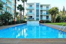 Holiday apartment 1643589 for 7 persons in Lloret de Mar