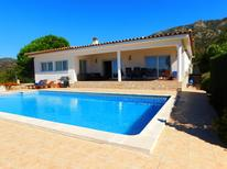 Holiday home 1643607 for 12 persons in Palau Saverdera
