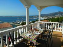 Holiday home 1643614 for 4 persons in Roses