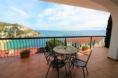 Holiday apartment 1643651 for 5 persons in Roses