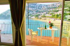 Appartamento 1643679 per 4 persone in Roses