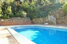 Vakantiehuis 1643688 voor 6 personen in Tossa de Mar