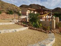 Holiday home 1643699 for 4 persons in Águilas