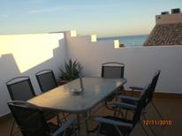 Holiday apartment 1643701 for 4 persons in Bolnuevo