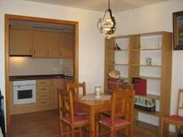 Rekreační byt 1643707 pro 6 osob v Coma-ruga