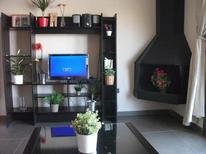 Maison de vacances 1643717 pour 6 personnes , Miami Platja
