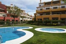 Holiday apartment 1643741 for 6 persons in Ayamonte