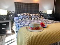 Rekreační byt 1643746 pro 6 osob v Chipiona